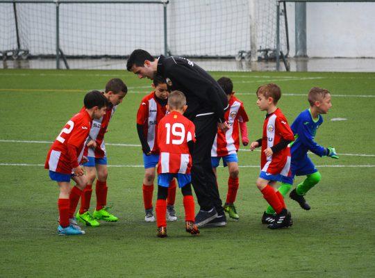 visuel coaching sportif